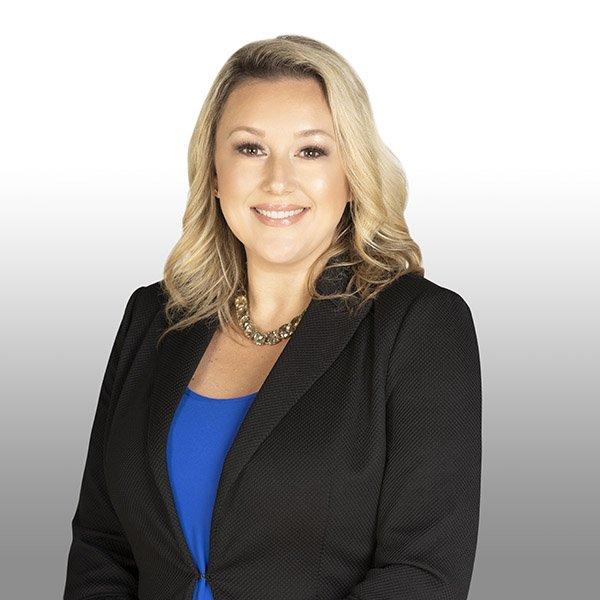 Nicolette Virgilio